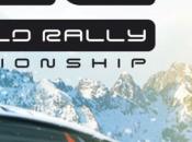 [Vidéo Détente] Rallye Monte-Carlo