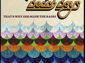 Beach Boys #9-That's Made Radio-2012