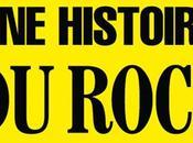 histoire rock pour ados