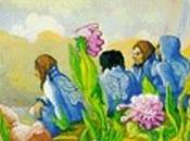 Harmonium Avait Besoin D'une Cinquième Saison (1975)