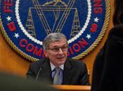 Wheeler Internet doit être rapide, équitable libre