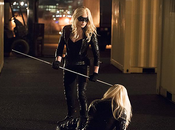 "Arrow Synopsis photos promos l'épisode 3.13 ""Canaries"""
