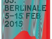 Festival Berlin douze films brésiliens sont présents Berlinale 2015