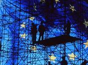 Programmes européens 2014-2020 Alsace première réunion comité régional suivi