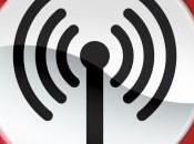 Serons-nous mieux protégés nouvelle matière d'exposition ondes électromagnétiques