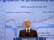 France doit réduire encore déficit structurel, juge l'UE