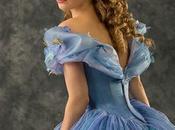 M.A.C. Cinderella Collection!