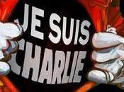 française Charlie