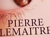 Pierre Lemaître Robe Marié