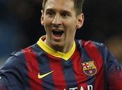 montant salaire Lionel Messi seconde