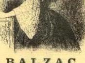 Balzac Maison Nucingen, 1837 /1838