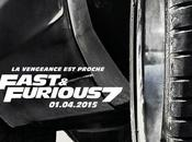 Fast Furious nouvelle bande annonce!