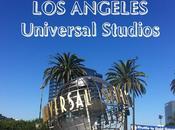 Envie Angeles Studios Universal