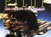 Pilot #1-From Album Same Name-1974