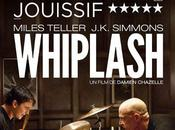 Critique: Whiplash