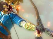 Netflix envisagerait d'adapter série pour Legend Zelda