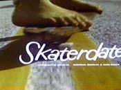 Découvrez premier film skateboard: Skaterdater