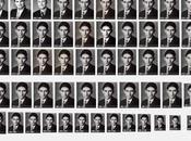 Métamorphoses Franz Kafka Google Image Search