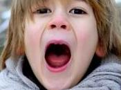 HYPERACTIVITÉ (TDAH): Avez-vous pensé boissons énergisantes? Academic Pediatrics