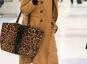 """Airport Look"" Victoria Beckham Angeles..."