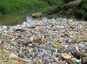 Nous sommes valent déchets