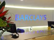 conseiller bancaire bientôt