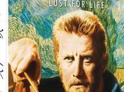 Critique Bluray: passionnée Vincent Gogh