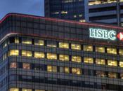 HSBC commerce l'opium l'évasion fiscale massive, l'histoire d'une banque présent sulfureux