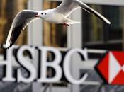 Hsbc comment produit fiscal peut etre h.s. baisse