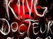 Docteur Sleep, Stephen King enfin poche