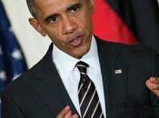 """""""Livrer armes Kiev serait folie"""", selon l'ex-ambassadeur États-Unis"""