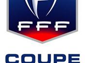 Coupe France: quelle chaîne diffusé match Metz-Brest 12.02.2015?