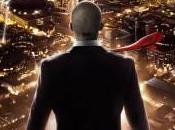 [News/Trailer] Agent nouvelle adaptation Hitman dévoile