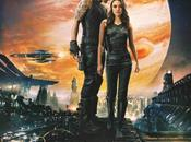 Critique: Jupiter Ascending