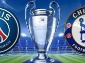 Ligue Champions PSG-Chelsea: Encore places vente billetterie Viagogo