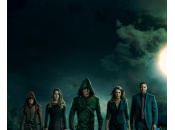 Arrow S03E14 Fiche Episode