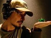 MUSIC: Amon Tobin, metteur scène plus doué génération most gifted director generation?