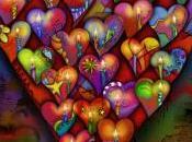 amour Saint-Valentin