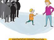 Comment débarasser Phobie sociale chez l'enfant