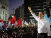 Solidaires Grèce contre l'austérité Dimanche février heures cours Dames Rochelle l'initiative d'Ensemble! communistes.