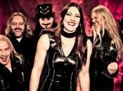 Nouveau clip Nightwish