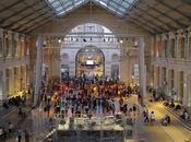 Exposition Gaumont fête