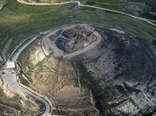 HERODION (Israël Palestine)
