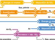 ENERGETIQUE PROSPECTIVE (12):Que faire
