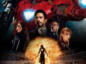 Iron 2-2010