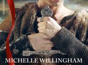 L'orgueil d'un Viking Michelle Willingham
