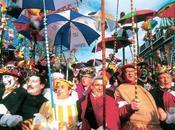 génial Carnaval Dunkerque