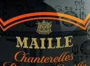 Maille maille