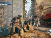 [Test Jeux] Assassin's Creed Unity Faut-il jouer même après Mises Jour