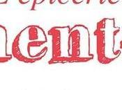 nouveau partenaire: L'épicerie Piment-thé